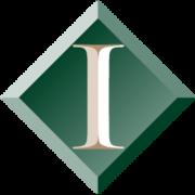 The National Bank of Indianapolis Logo