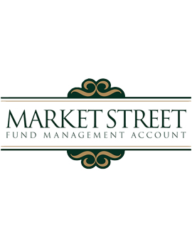 Market Street Fund Management Account logo