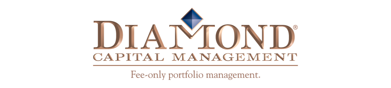 Diamond Capital Management logo